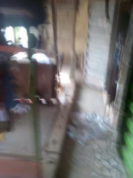 Shops, Ketere Market,sango Ota, Sango Ota, Ogun, Shop for Sale