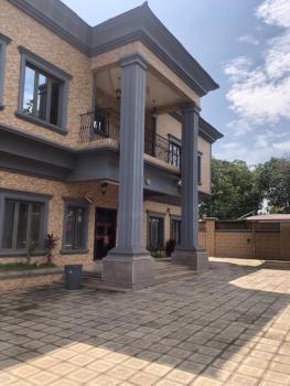6 Bedroom Duplex with 2 Lounge, a Penthouse, and 2 Bedroom Bq, Opposite Wonderland Estate, By Games Village, Games Village, Kaura, Abuja, Detached Duplex for Sale
