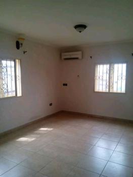 3 Bedroom Flat, Shangisha Avenue, Magodo, Lagos, Flat / Apartment for Sale