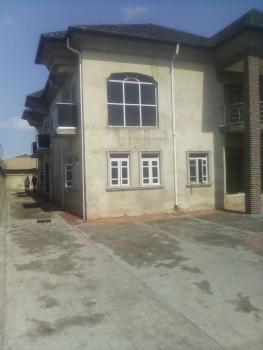 7 Bedroom Duplex, Seaside Estate, Badore, Ajah, Lagos, Detached Duplex for Sale