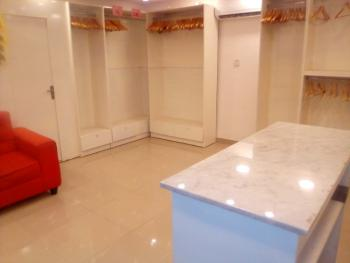 Shop Space, Admiralty Way, Lekki, Lagos, Plaza / Complex / Mall for Rent