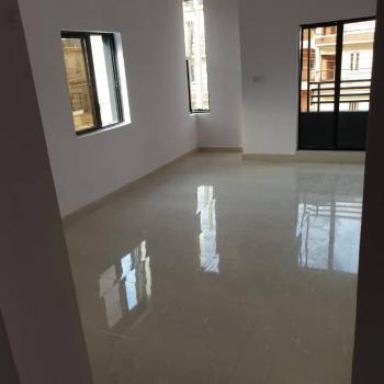 New 2 Bedroom Flat, Agungi, Lekki, Lagos, Flat / Apartment for Rent
