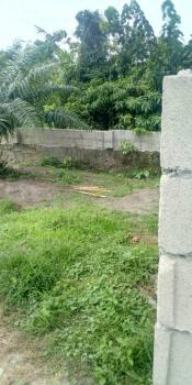 a Plot of Land in Sea Side Estate, Off Victor Olodo Street, Ajah, Lagos, Mixed-use Land for Sale