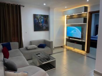 Apartment B1, Dideolu Estate, Victoria Island (vi), Lagos, Mini Flat Short Let