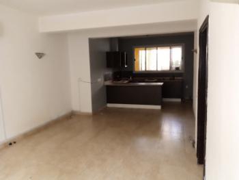 One Bedroom Mini Flat, Victoria Island (vi), Lagos, Mini Flat for Rent