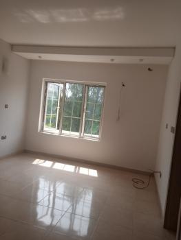 Luxury Three (3) Bedroom Flat with a Room Bq, First Avenue, Osborne, Ikoyi, Lagos, Flat for Rent