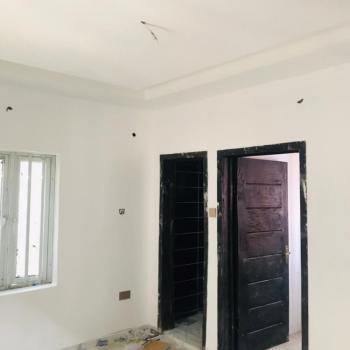 Brand New Mini Flat, Harmony Estate Langbasa Road Owode, Ajah, Lagos, Mini Flat for Rent