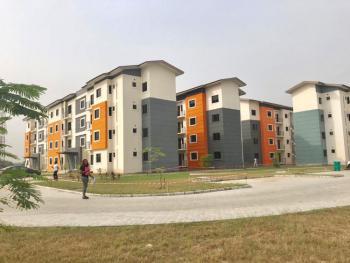 2 Bedroom Apartment, Beechwood Estate, Lakowe, Ibeju Lekki, Lagos, Flat for Sale