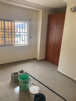 Sweet Self Contained, Ikate, Lekki Phase 1, Lekki, Lagos, Self Contained (single Rooms) for Rent