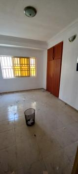 Nice One Room Self Contained, Ikate, Lekki, Lagos, Self Contained (single Rooms) for Rent