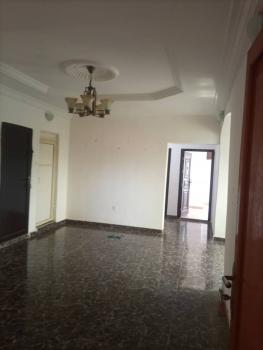 Well Renovated Two Bedrooms Flat. All Rooms En  Suit, Ilasan, Lekki, Lagos, Flat for Rent