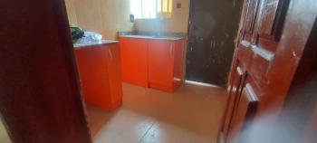 New 2 Bedroom Flat, Ajah, Lagos, Flat / Apartment for Rent