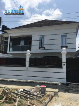 Beautiful and Standard 5 Bedroom Fully Detached Duplex, Bera Estate, Lekki, Lagos, Detached Duplex for Sale