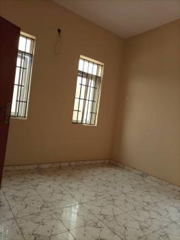 Newly Built Modern Room Selfcontained, Andoyi Street, Off Sabo Bus-stop, Onike, Yaba, Lagos, Self Contained (single Rooms) for Rent