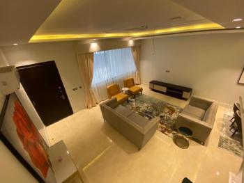 Luxury 3 Bedroom Terrace Duplex, Banana Island, Ikoyi, Lagos, Terraced Duplex Short Let