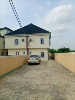 Mini Flat, Gra Phase 1, Magodo, Lagos, Mini Flat for Rent