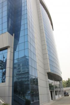 a Premium Office Space on Nine (9) Floors, Idowu Martins Street, Victoria Island (vi), Lagos, Office Space for Rent