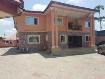 a 6 Bedroom Duplex, Awoyaya, Ibeju Lekki, Lagos, Detached Duplex for Sale