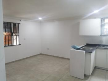 a Spacious Room Self Contained, Idado, Lekki, Lagos, Self Contained (single Rooms) for Rent