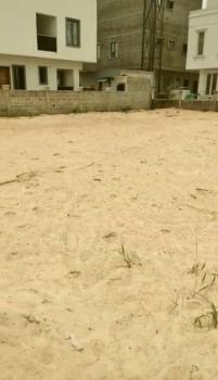 Sandfilled Land, Victory Park Estate, Lekki, Lagos, Residential Land for Sale