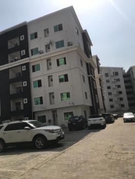 Newly Built 3 Bedroom Apartment, Kusenla Road, Ikate, Lekki, Lagos, Flat for Sale