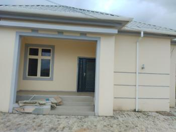 New, Two Nos. 2 Bedroom Detached Houses in a Serene Environment, Leku Du, Rayfield-juth Road, Rayfield, Jos South, Plateau, Detached Bungalow for Sale