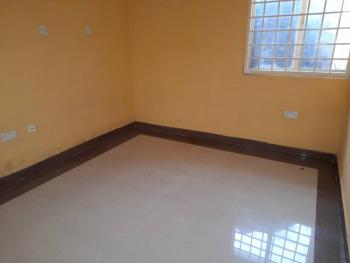 Decent Mini Flat, Lekki Phase 1, Lekki, Lagos, Mini Flat for Rent