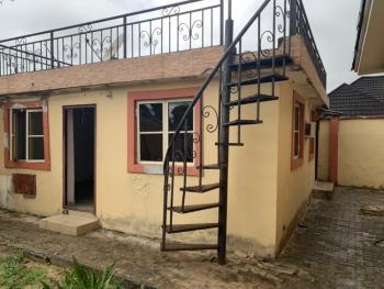 Well Spaced Mini Flat, Majek, Sangotedo, Ajah, Lagos, Mini Flat for Rent