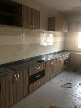 Three Bedroom Bungalow with Bq, Lugbe District, Abuja, Detached Bungalow for Sale