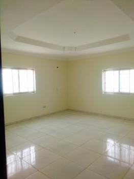 Big Master Bedroom, Igbo Efon, Lekki, Lagos, Detached Duplex for Rent