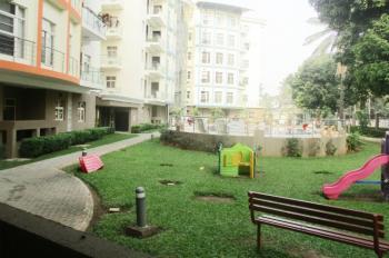 Furnished 2 Bedroom Apartment, Cameroon Green Estate, Old Ikoyi, Ikoyi, Lagos, Flat for Rent
