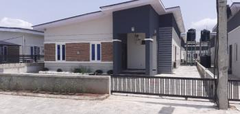 3 Bedroom Detached Bungalow, Sapati, Off Lagos-epe Expressway, Ibeju Lekki, Lagos, Detached Bungalow for Sale
