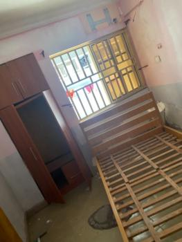 Big Self Contained, Ikate, Lekki, Lagos, Self Contained (single Rooms) for Rent