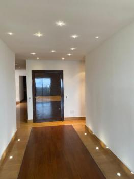 Super Luxury 4 Bedroom Penthouse with Amazing Views, Bourdillon Road, Ikoyi, Lagos, Flat / Apartment for Sale