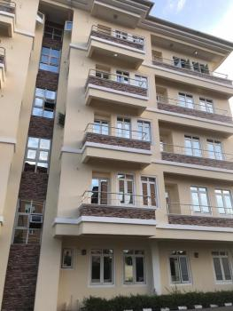 3 Bedroom Fully Serviced Apartments with Bq, Oniru, Victoria Island (vi), Lagos, Flat for Rent