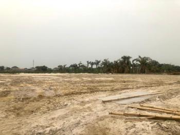 Be a Land Owner  From a Reputable Company with Amazing Payment, Abraham Adesanya, Okun-ajah, Ajah, Lagos, Mixed-use Land for Sale