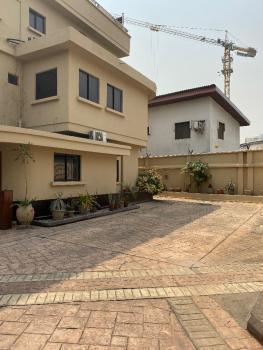 Charming Boutique Hotel, Off Aj Marinho, Victoria Island (vi), Lagos, Hotel / Guest House for Sale
