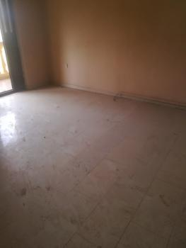 a Luxury 2 Bedroom Flat Upstairs with 3toilets and Baths, Off Ajayi, Close to Aguda and Ogba Bus Stops, Ogba, Ikeja, Lagos, Flat for Rent