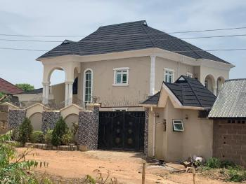 Duplex, Sir Joseph Duntoye Street, Tanke, Ilorin East, Kwara, Terraced Duplex for Sale