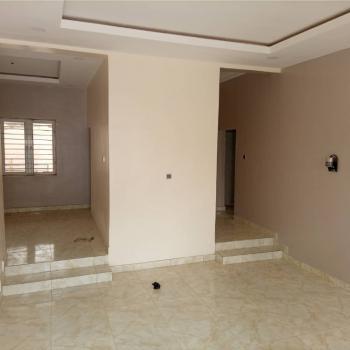 Luxury 2 Bedroom, Behind American International School, Durumi, Abuja, Flat for Rent
