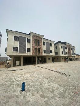 Premium 3 Bedroom Apartment, Ikota, Lekki, Lagos, Flat for Rent