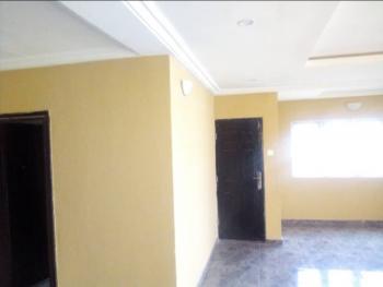 Decent 2 Bedroom Flat, Olowora, Magodo, Lagos, Flat for Rent