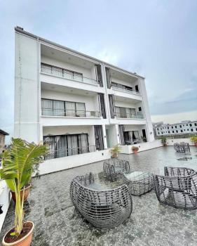 Brand New 3 Bedroom Flat, Ikate, Lekki, Lagos, Flat for Sale