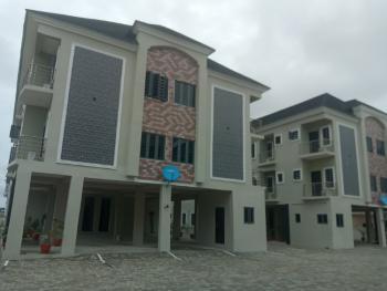 2 Bedroom Flat, Ikota, Lekki, Lagos, Block of Flats for Sale