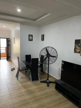 Luxury Finished 4 Bedroom Apartment with High Quality Interiors, Pennisula Estate, Opposite Skymall, Ajah, Lagos, Block of Flats for Sale
