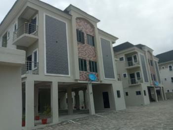 Luxury 3 Bedroom Flats, Ikota, Lekki, Lagos, Flat for Sale