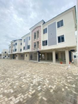 Spacious 3 Bedroom Luxury Apartment, Ikota, Lekki, Lagos, Flat for Sale
