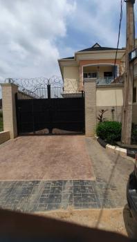 4 Bedroom Semi-detached Duplex, Opic, Isheri North, Lagos, Semi-detached Duplex for Rent