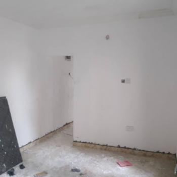 a Room Self Contained, Oshifolarin Street, Akoka, Yaba, Lagos, Self Contained (single Rooms) for Rent
