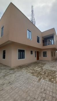 Contemporary 6 Bedroom Detached Duplex, Lekki Phase 1, Lekki, Lagos, Detached Duplex for Sale